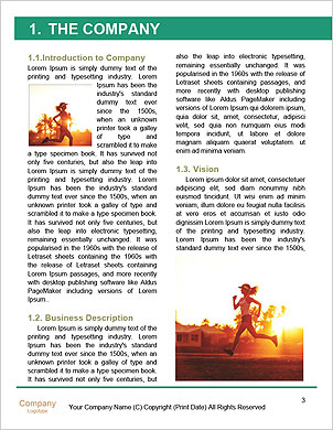 0000094730 Word Template - Page 3