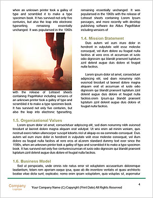 0000094730 Word Template - Page 4