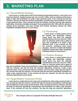 0000094730 Word Template - Page 8