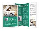 0000094731 Brochure Templates