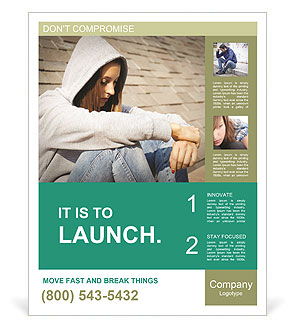 0000094731 Poster Template