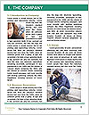 0000094731 Word Templates - Page 3