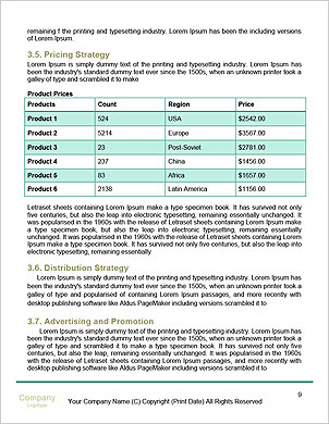 0000094731 Word Template - Page 9