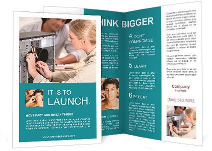 0000094732 Brochure Template