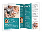 0000094732 Brochure Templates