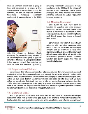 0000094732 Word Template - Page 4