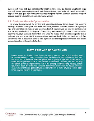0000094732 Word Template - Page 5