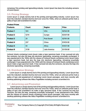 0000094732 Word Template - Page 9