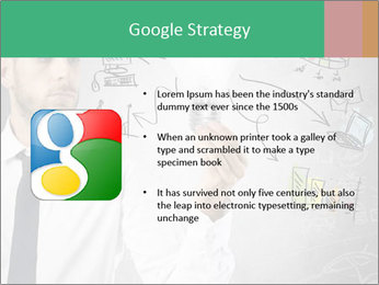 Concept of new idea PowerPoint Templates - Slide 10
