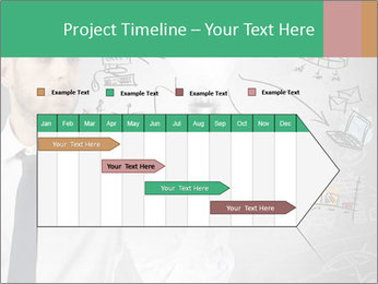 Concept of new idea PowerPoint Templates - Slide 25