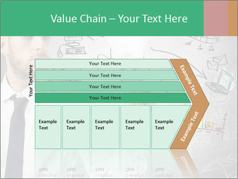 Concept of new idea PowerPoint Templates - Slide 27