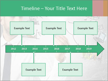 Concept of new idea PowerPoint Templates - Slide 28