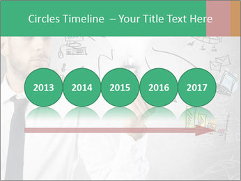 Concept of new idea PowerPoint Templates - Slide 29