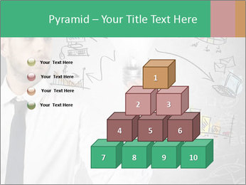 Concept of new idea PowerPoint Templates - Slide 31