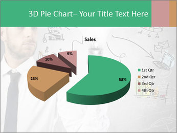 Concept of new idea PowerPoint Templates - Slide 35