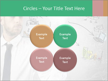 Concept of new idea PowerPoint Templates - Slide 38