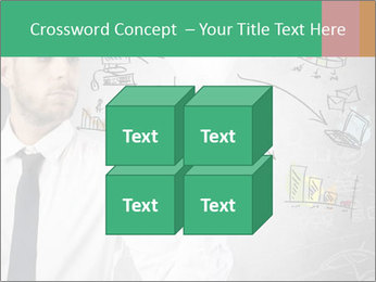 Concept of new idea PowerPoint Templates - Slide 39