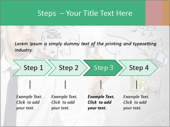 Concept of new idea PowerPoint Templates - Slide 4