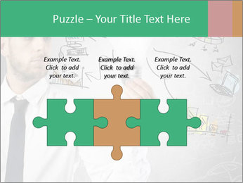 Concept of new idea PowerPoint Templates - Slide 42
