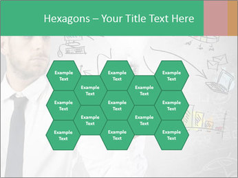 Concept of new idea PowerPoint Templates - Slide 44