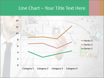 Concept of new idea PowerPoint Templates - Slide 54
