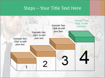 Concept of new idea PowerPoint Templates - Slide 64