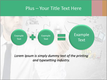 Concept of new idea PowerPoint Templates - Slide 75