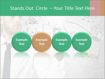 Concept of new idea PowerPoint Templates - Slide 76