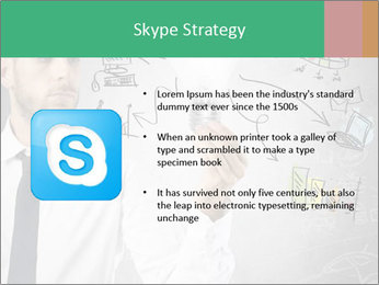 Concept of new idea PowerPoint Templates - Slide 8