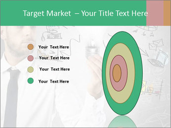 Concept of new idea PowerPoint Templates - Slide 84