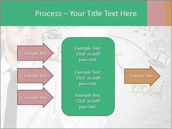 Concept of new idea PowerPoint Templates - Slide 85