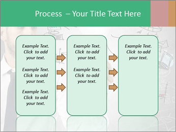 Concept of new idea PowerPoint Templates - Slide 86