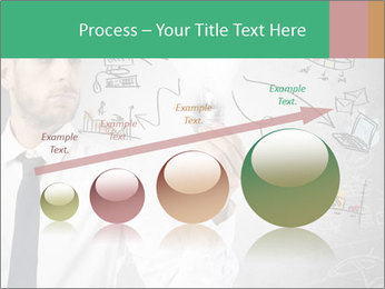 Concept of new idea PowerPoint Templates - Slide 87