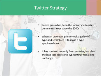Concept of new idea PowerPoint Templates - Slide 9