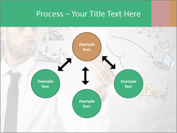Concept of new idea PowerPoint Templates - Slide 91