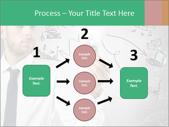 Concept of new idea PowerPoint Templates - Slide 92