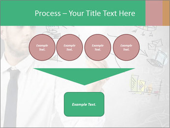 Concept of new idea PowerPoint Templates - Slide 93