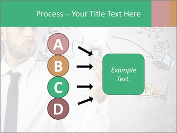 Concept of new idea PowerPoint Templates - Slide 94