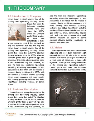 0000094733 Word Template - Page 3