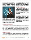 0000094733 Word Templates - Page 4