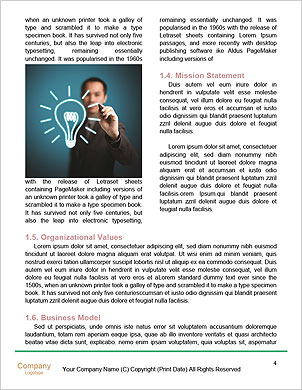 0000094733 Word Template - Page 4