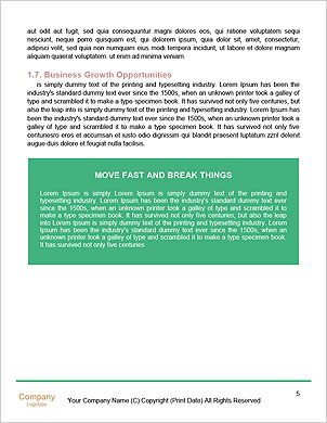 0000094733 Word Template - Page 5