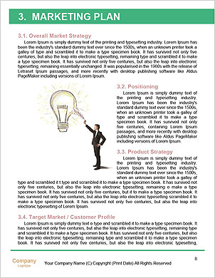 0000094733 Word Template - Page 8