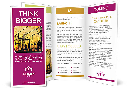 0000094734 Brochure Template