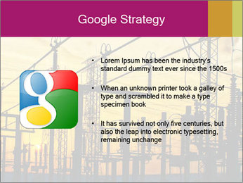 Impression network PowerPoint Templates - Slide 10