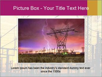 Impression network PowerPoint Templates - Slide 16