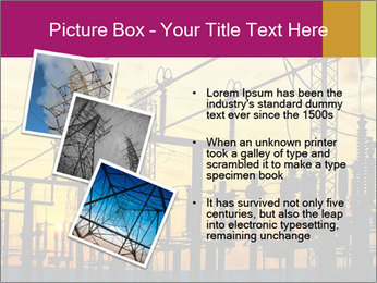 Impression network PowerPoint Templates - Slide 17