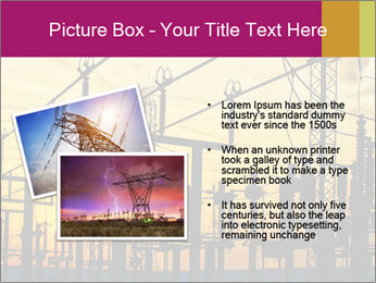 Impression network PowerPoint Templates - Slide 20