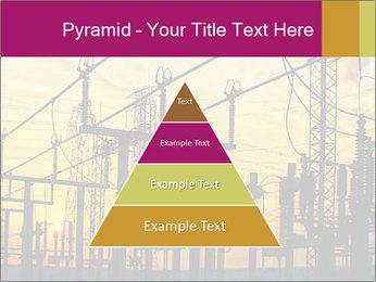 Impression network PowerPoint Templates - Slide 30