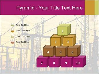 Impression network PowerPoint Templates - Slide 31